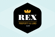 Rex Group Real Estate